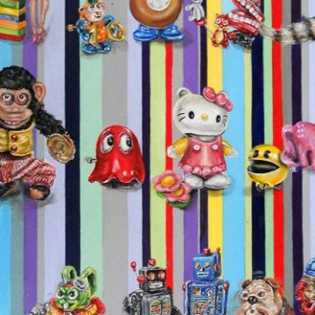 featured_pop-art-toy-convention