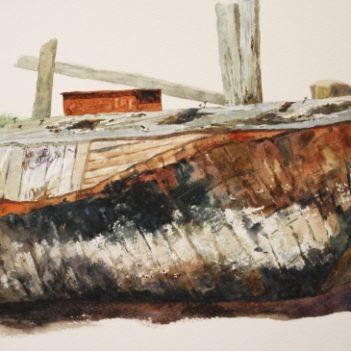 featured_shipwreck