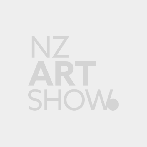NZAS Placeholder