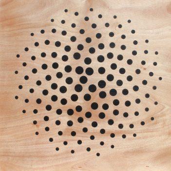Fibonacci in Black