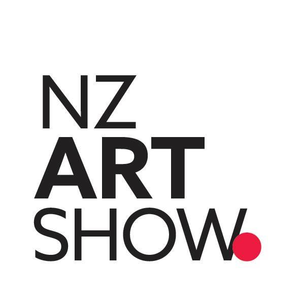 NZ-Art-Show-Logo
