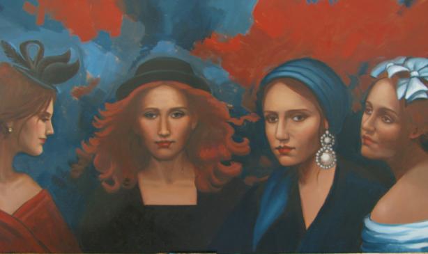 featured_les-belles-dames
