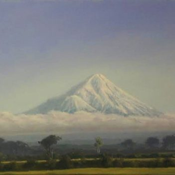 featured_taranaki-morning