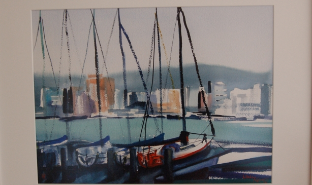 featured_wellington-city-from-chaffers
