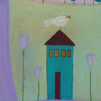 """""""Lavender Dreams"""""""