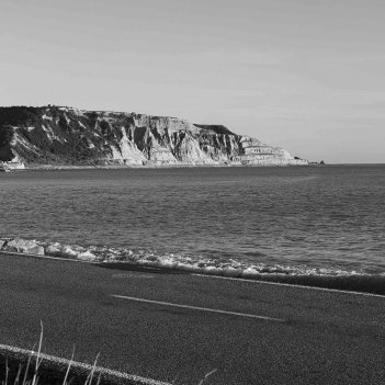 Cape Palliser RD