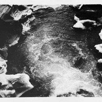 Crashing Ice, Reykjavik