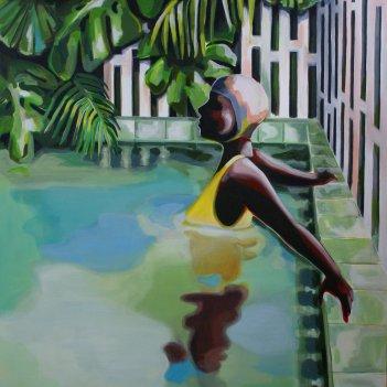 Havana Pools