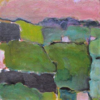 Landscape 2/2020