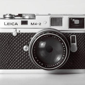 Leica M2-4