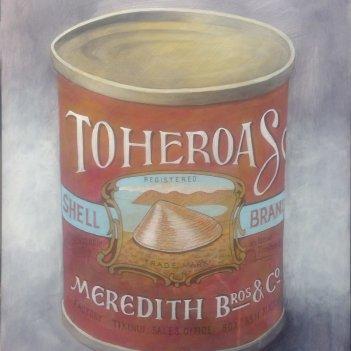 Meredith Brothers Toheroas