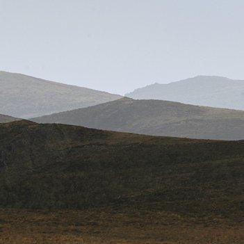 Ribbon Plateau