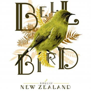 BELLBIRD variant