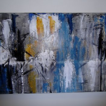 Abstact Painting