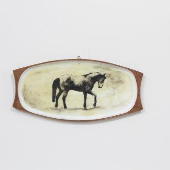 Horse Otaki Wax