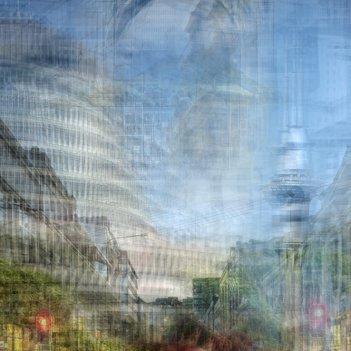 NZ Cities 2.