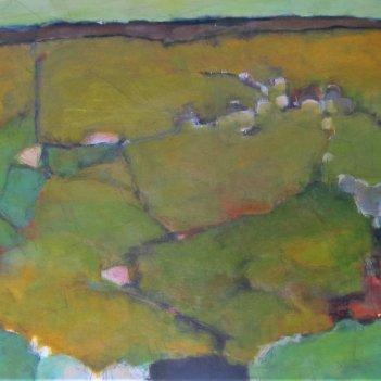 Landscape 4/2020